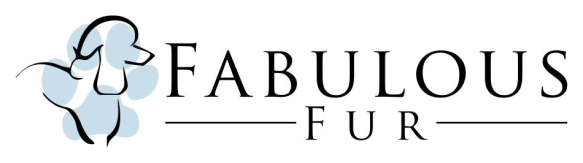 Fabulous Fur Logo